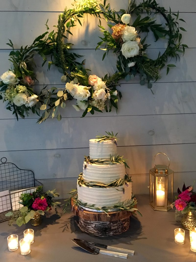 A family wedding in maine nickis central west end guide nickis central west end guide events sightings food and drink travel wedding decorations maine kennebunkport junglespirit Gallery