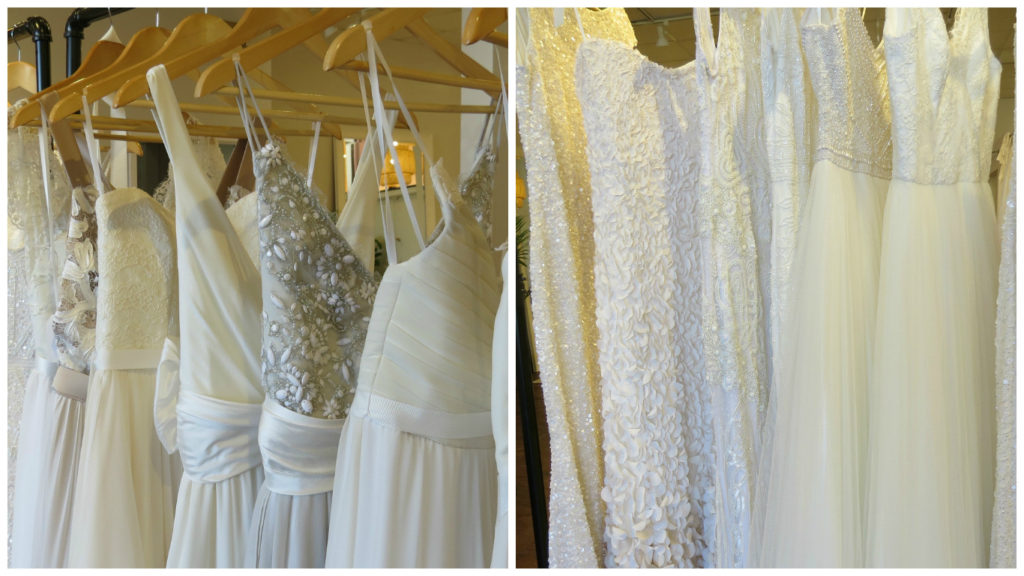 Nicki's Central West End Guide Services Shop News  Truville wedding gowns St. Louis MO Juno Bridal Daughters of Simone Claire Koetterer Central West End   Nicki's Central West End Guide Services Shop News  Truville wedding gowns St. Louis MO Juno Bridal Daughters of Simone Claire Koetterer Central West End   Nicki's Central West End Guide Services Shop News  Truville wedding gowns St. Louis MO Juno Bridal Daughters of Simone Claire Koetterer Central West End