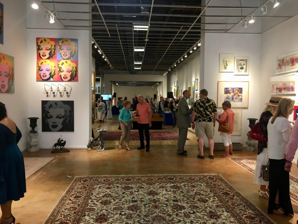 Nicki's Central West End Guide Art & Architecture Events, Sightings Shop News  Selkirk Q Boutique at The World Chess Hall of Fame Paul Mitchell The School lululemon Kristen Kempton iheartfink Golden Grocer CWEScene CWE Sidewalk Sale Cassie's AG Jeans