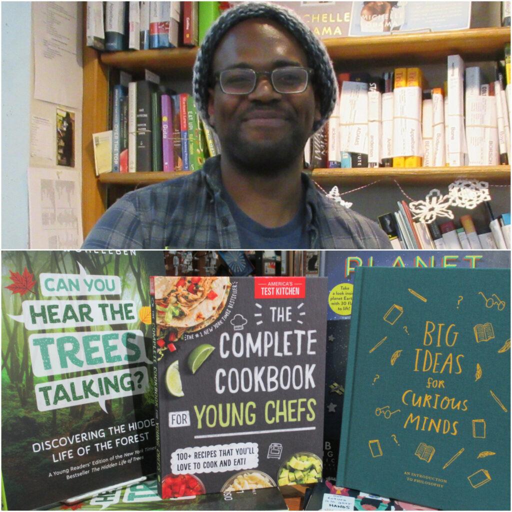 Nicki's Central West End Guide Books, Dance, Music, Theater Shop News  St. Louis Art Supply Left Bank Books Kendra Scott Bluemercury
